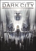 Dark City - Director´s Cut