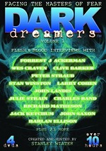 Dark Dreamers - Vol. 1