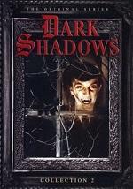 Dark Shadows - Collection 2