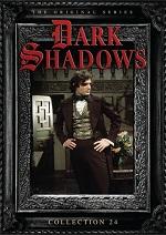 Dark Shadows - Collection 24