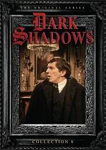 Dark Shadows - Collection 8