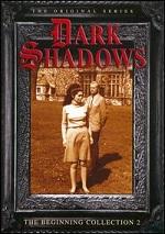 Dark Shadows - The Beginning - Collection 2