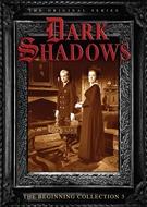 Dark Shadows - The Beginning - Collection 3