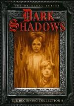Dark Shadows - The Beginning - Collection 4