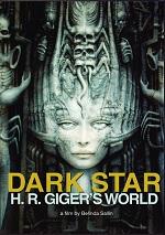 Dark Star - H.R. Gigers World