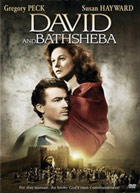 David And Bathsheba ( 1951 )