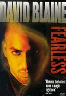 David Blaine - Fearless