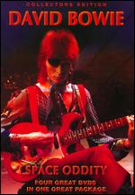 David Bowie - Space Oddity - Collector´s Edition