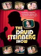 David Steinberg Show, The