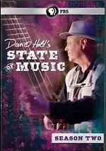 David Holts State Of Music - Season 2
