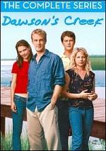 Dawson's Creek - The Complete Series