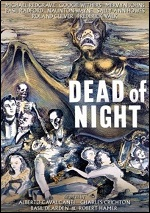 Dead Of Night - Special Edition