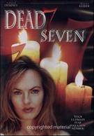 Dead Seven ( 2004 )
