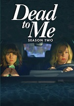 Dead To Me - Season Two