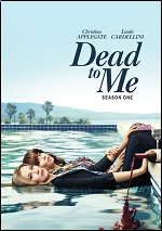 Dead To Me - Season One