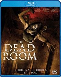 Dead Room (BLU-RAY)