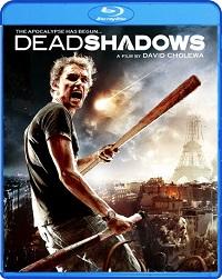 Dead Shadows (BLU-RAY)