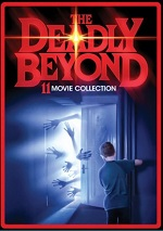 Deadly Beyond Movie Collection