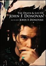 Death & Life Of John F. Donovan