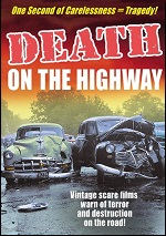 Death On The Highway