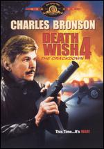 Death Wish 4 - The Crackdown
