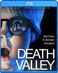Death Valley (BLU-RAY + DVD)