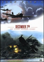 December 7th - The Pearl Harbor Story