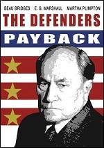Defenders: Payback