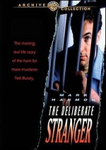 Deliberate Stranger