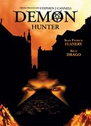 Demon Hunter ( 2005 )