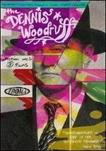 Dennis Woodruff Collection - Vol.1