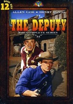Deputy - The Complete Series