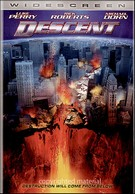 Descent ( 2005 )