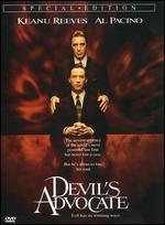 Devil's Advocate - Special Edition