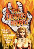 Devil´s Hand, The