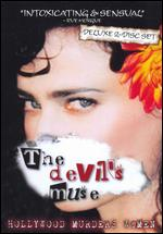 Devil´s Muse, The - Deluxe Set
