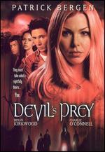 Devil´s Prey ( 2000 )