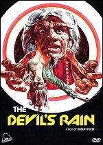 Devils Rain