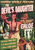 Devil´s Daughter / Chloe