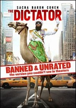 Dictator - Banned & Unrated