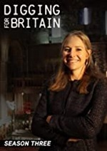 Digging For Britain - Season Three
