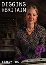 Digging For Britain - Season Two