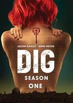 Dig - Season One