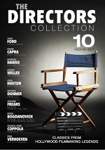 Directors Collection