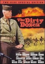 Dirty Dozen - Special Edition