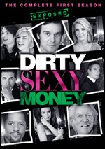 Dirty Sexy Money - The Complete First Season