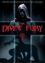 Divine Fury