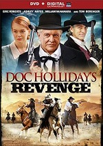 Doc Holliday´s Revenge