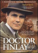 Doctor Finlay - Set 2