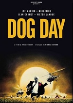 Dog Day - Special Edition
